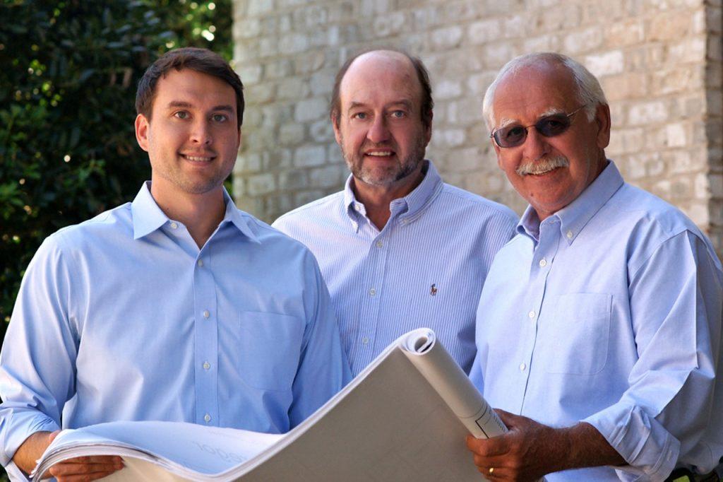 Premiere Real Estate Development Team