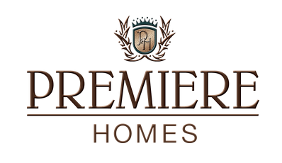 Premiere Homes | Raleigh, NC