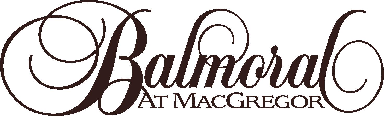 balmoral-logo