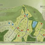 available home sites at Bella Vista